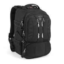 Tamrac Anvil 23 Backpack for DSLR Camera