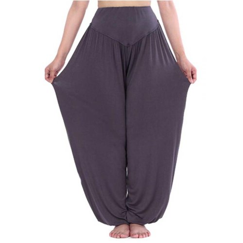 Pant Yoga Yoga Pants Girl Yoga Pants Women Yoga Pants Teen Yoga Pants