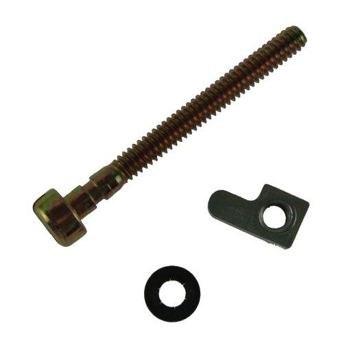 Flymo MAC 335 Chainsaw Bar Adjusting Kit