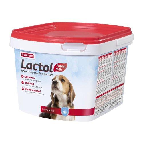 Beaphar Lactol Puppy Milk 2kg