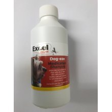 Excel Repel Dog-eze Medicated Shampoo