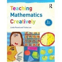 Teaching Mathematics Creatively