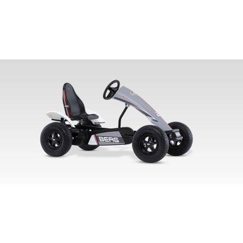 BERG Race GTS BFR Go Kart