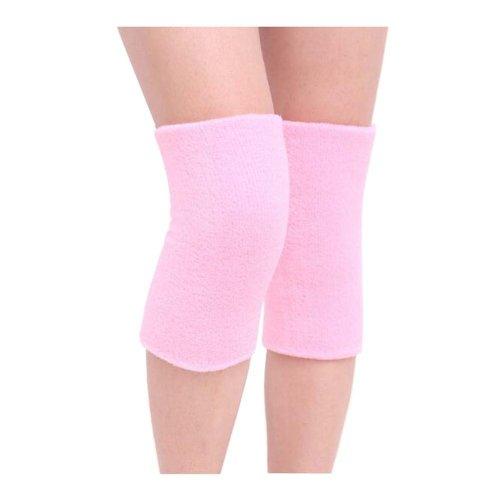 Children's Knee Protectors,Dancing,Basketball,Football,Prevent Falling,E