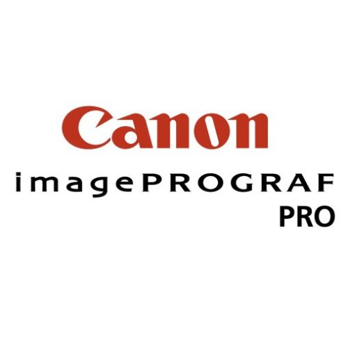 Canon Roll Holder Set RH2-27 (iPF PRO-2000)