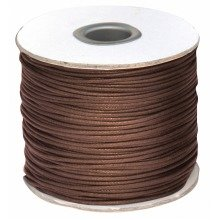 Pbx2462051 - Playbox - Cord (brown) - 100 M , Ï 1,5 Mm
