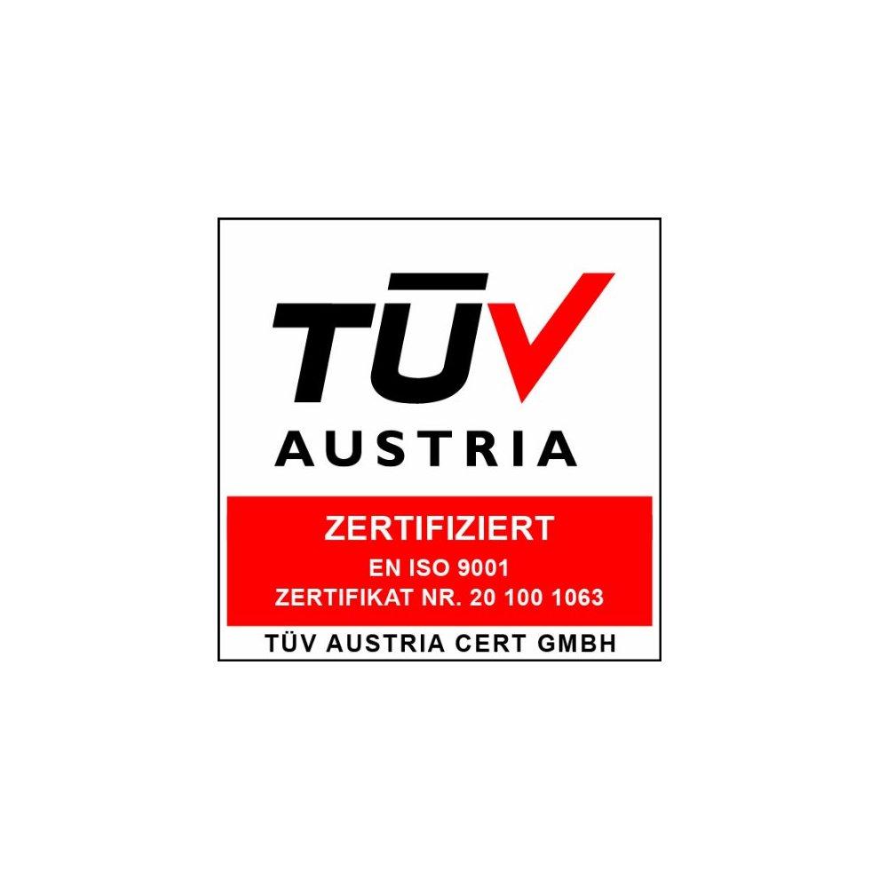 Alpen Tool Tungsten Carbide Multi Purpose Drill Bits SDS Shank Multicut SPM5