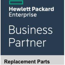 HP Hewlett Packard Enterprise 96W Enhanced Battery 815983-001