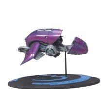Ghost - Halo 3 Vehicles - Series 1 - McFarlane