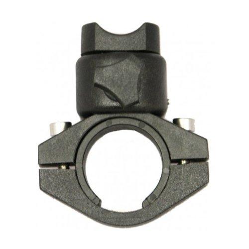 Clulite Universal gun mounting kit for 25-30mm Scopes