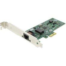 Intel EXPI9301CTBLK 1000Mbit/s networking card