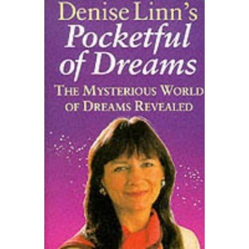 Pocketful Of Dream