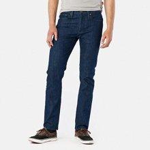 Giro Transfer Denim Jeans XL (36), Indigo -  giro transfer denim jeans 2017 indigo xl 36
