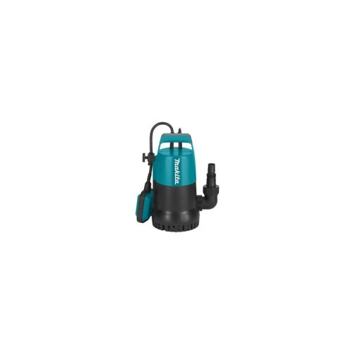 Submersible Pump 240v 300w 140 L/Min Clean Water