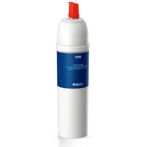 BRITA P 3000 Tap Water Filter Refill Cartridge