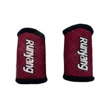 2 PCS Injury Prevention Basketball Finger Guard Sports Finger Sleeves-04