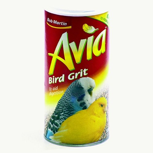 Avia Bird Grit