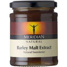 Meridian Natural Barley Malt Extract - 370g