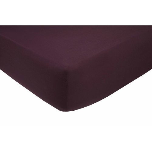 Deep Dye Pair Of Pillowcases 68 Pick Reasonable Price