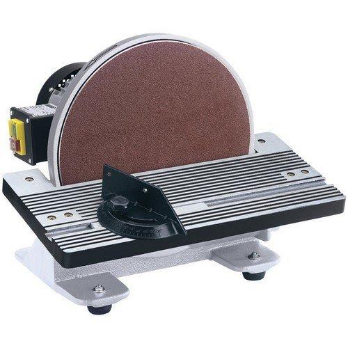 Draper 88912 305mm 750W 230V Disc Sander