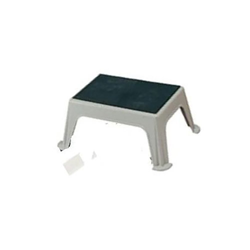Brunner Hooper Anti-Slip Caravan Step