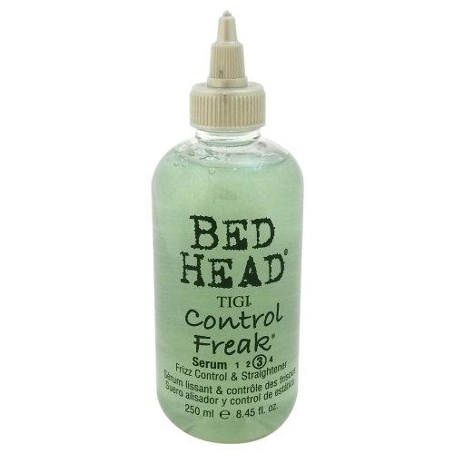 TIGI Bed Head Control Freak Serum - 8.45 oz Serum