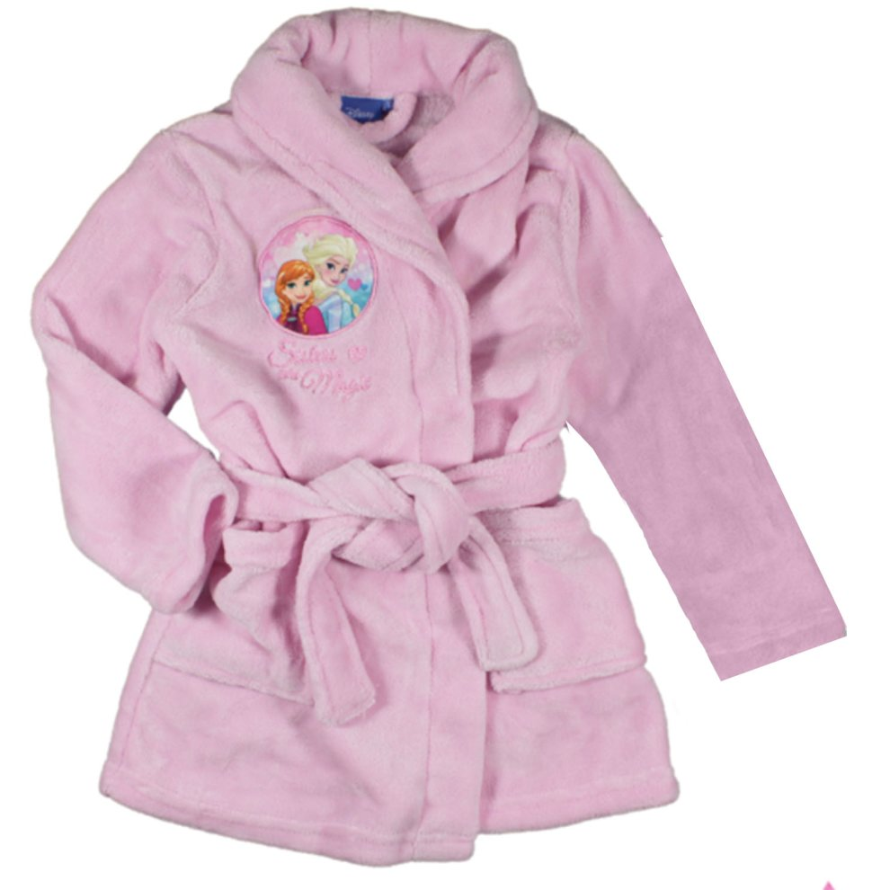 a49130a31c Frozen Dressing Gown Frozen Dressing Gown - 1.