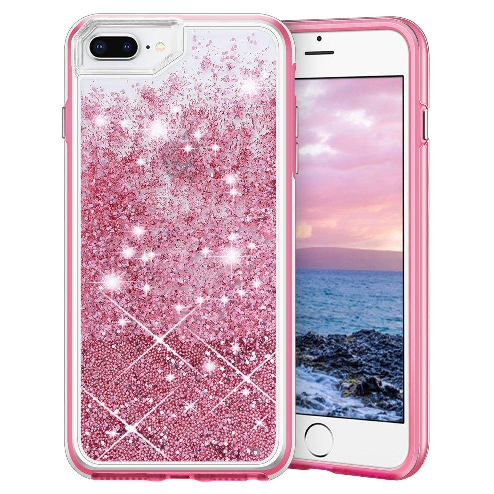 coolden iphone 7 plus case