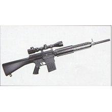 Easy Model Guns 1:3 - Sr25 -