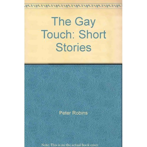 The Gay Touch