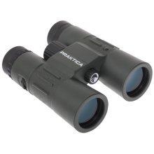 Praktica Discovery 10x42 Waterproof Binoculars