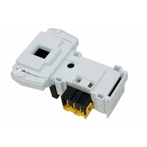 Genuine Hoover 49030389 Door Interlock Switch For Washing Machine