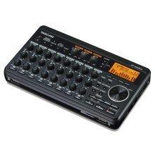 Tascam DP-008EX 8 Track Digital Pocketstudio