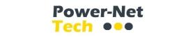 Power-net.tech