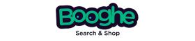Booghe Shop
